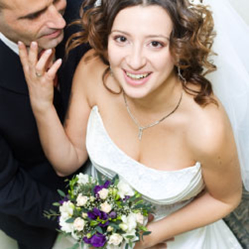 bridal-cleaning