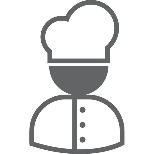male-chef-01