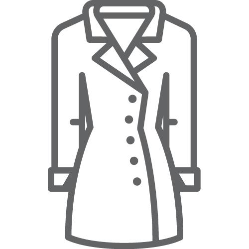 women-coat-01